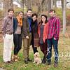 Schroder_20151127_Family_3053