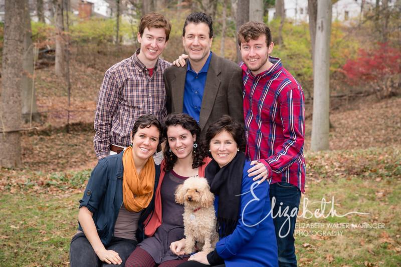 Schroder_20151127_Family_3037
