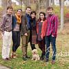 Schroder_20151127_Family_3054