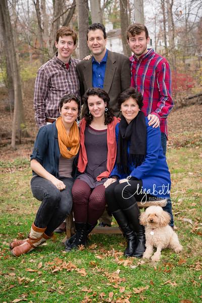 Schroder_20151127_Family_3035