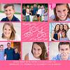 joy collage back Pink_FINALP