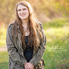 Towell_20180430_1028