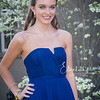 Lucy Prom_20160415_1015