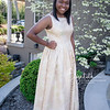 Lucy Prom_20160415_1012