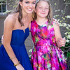 Lucy Prom_20160415_1013-Edit