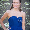 Lucy Prom_20160415_1016