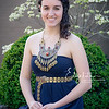Lucy Prom_20160415_1005