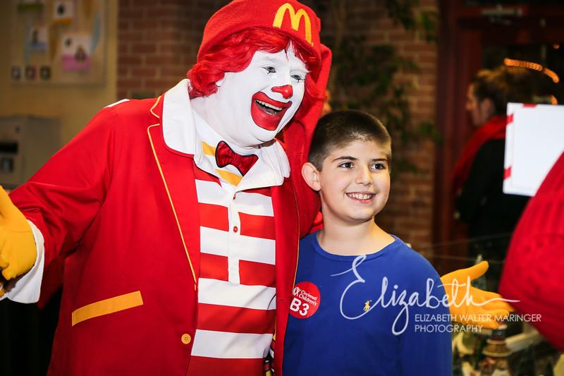 Ronald Mcdonald 2015_1002