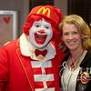 Ronald Mcdonald 2015_1012