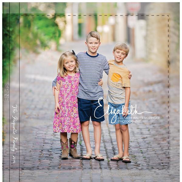 Paquette_Book_