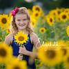 Sunflowers_20200822_2014