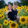Sunflowers_20200822_2003