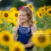 Sunflowers_20200822_2011