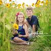 Sunflowers_20200822_2034