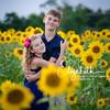 Sunflowers_20200822_2002