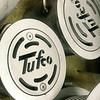 TUFCO_20210108_9002