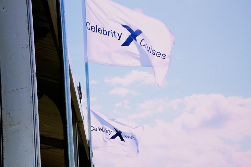 Celebrity Tent Friday 16.jpg