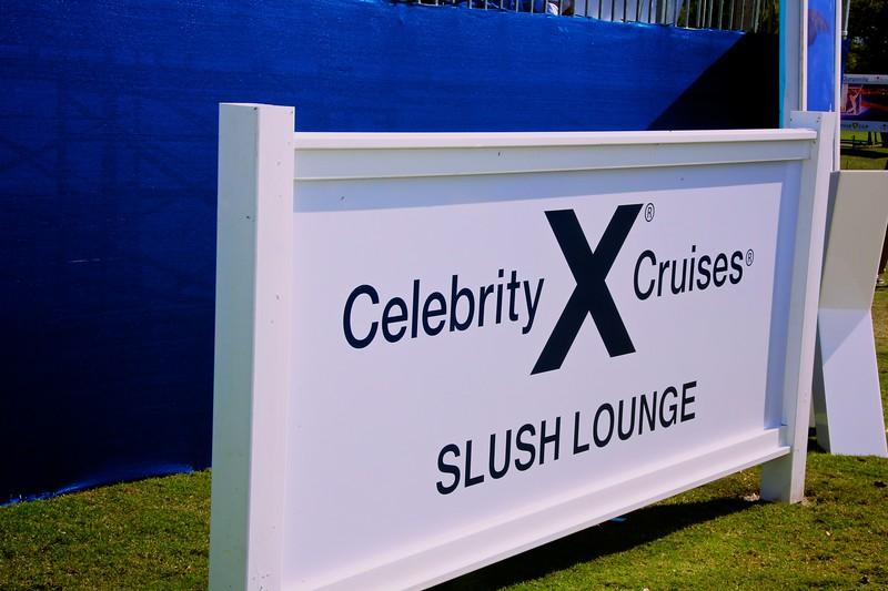 Celebrity Tent Friday 20.jpg