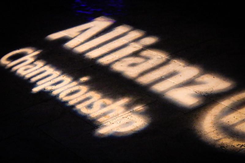 Celebrity VIP 2015 Event 173.jpg