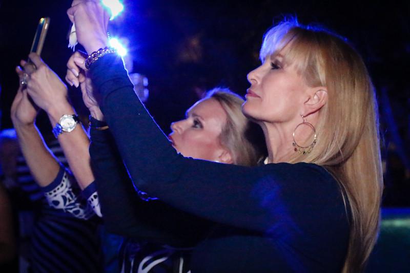 Celebrity VIP 2015 Event 329.jpg