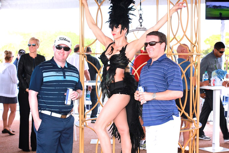 Celebrity Tent Saturday 37.jpg