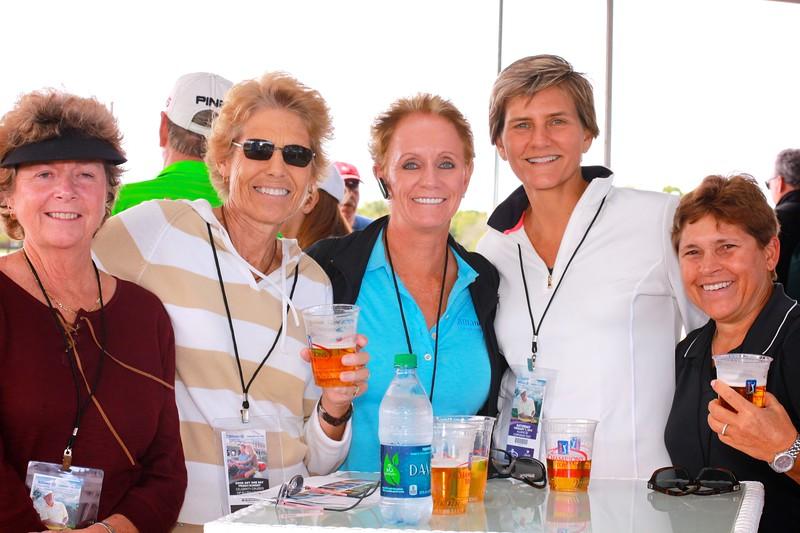 Celebrity Tent Saturday 31.jpg