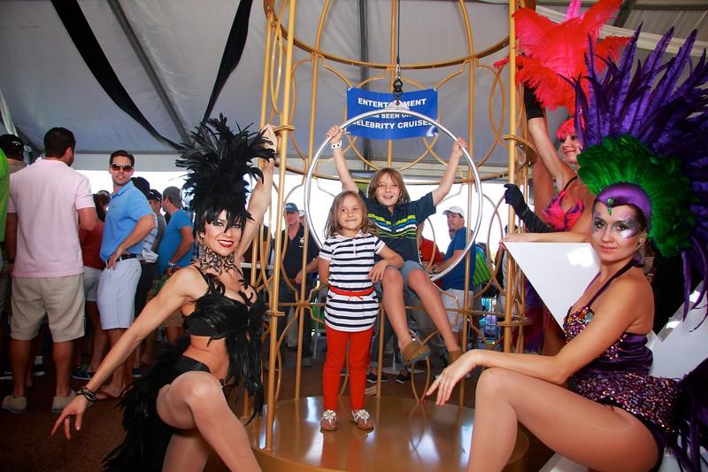 Celebrity Tent Sunday 105.jpg