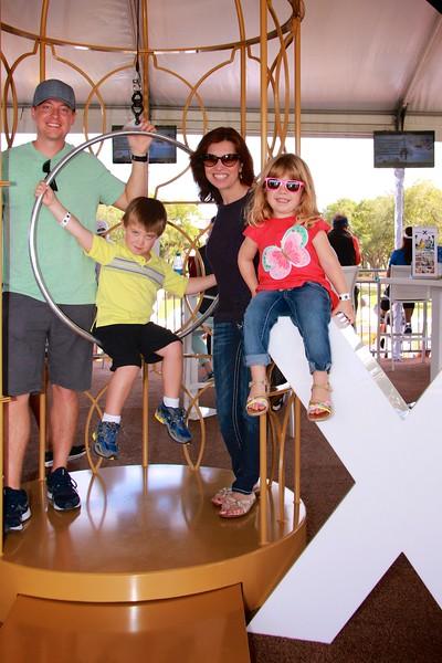 Celebrity Tent Sunday 36.jpg