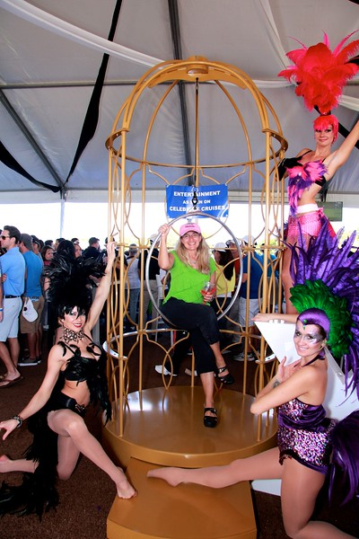 Celebrity Tent Sunday 106.jpg