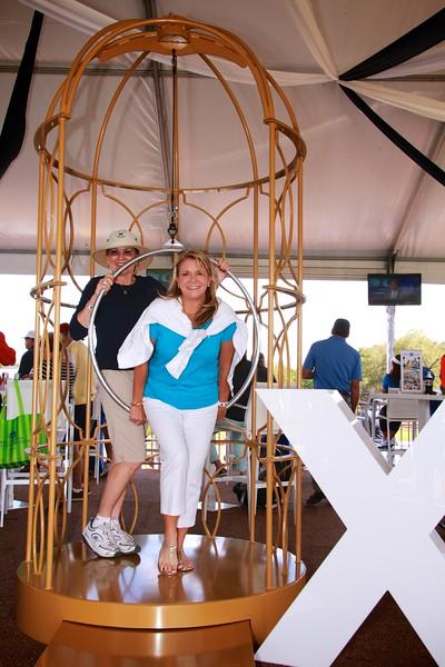 Celebrity Tent Sunday 35.jpg