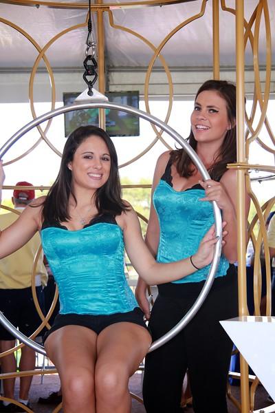Celebrity Tent Sunday 59.jpg