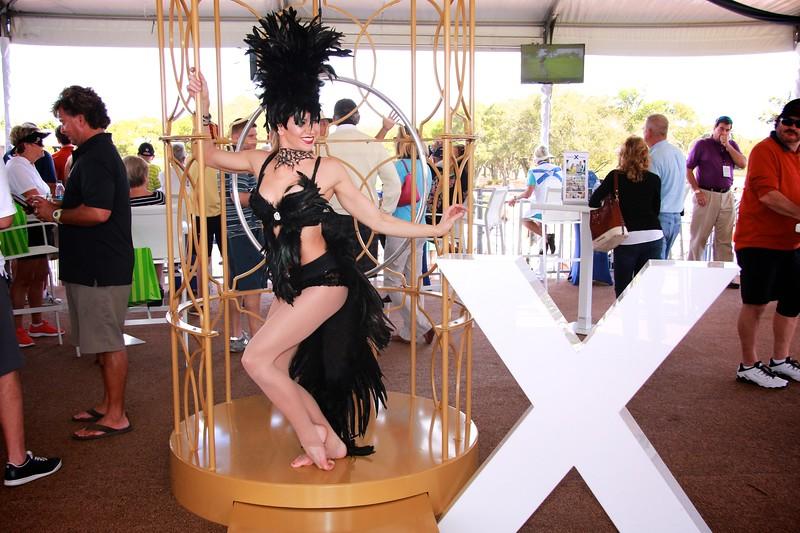 Celebrity Tent Sunday 62.jpg