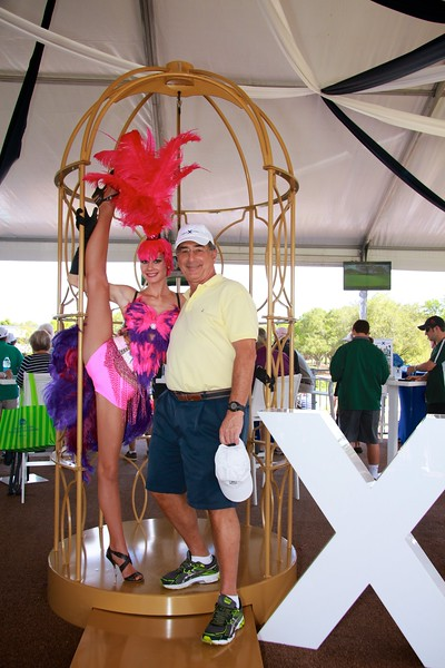 Celebrity Tent Sunday 54.jpg