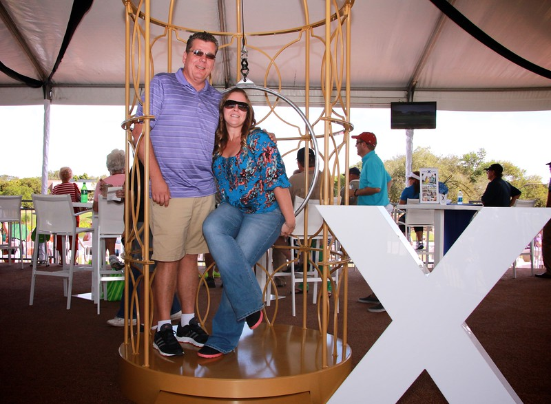 Celebrity Tent Sunday 25.jpg