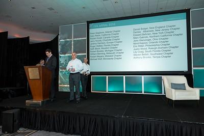 CFA 72nd Annual Conference Miami-4510