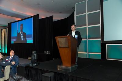 CFA 72nd Annual Conference Miami-4553