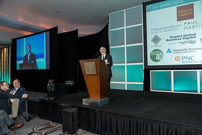 CFA 72nd Annual Conference Miami-4531
