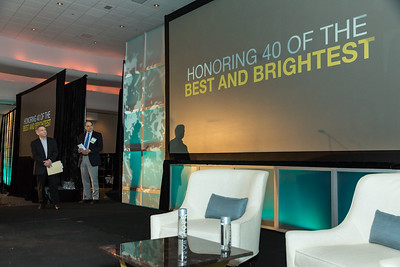 CFA 72nd Annual Conference Miami-4519
