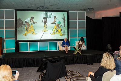 CFA 72nd Annual Conference Miami-4578