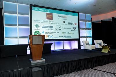 CFA 72nd Annual Conference Miami-4497