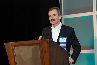 CFA 72nd Annual Conference Miami-4555