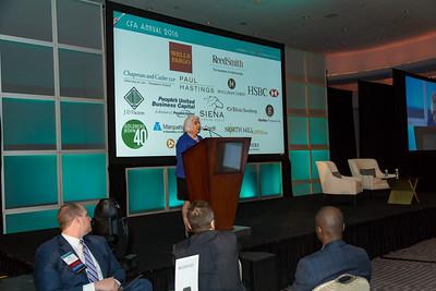 CFA 72nd Annual Conference Miami-4549