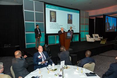 CFA 72nd Annual Conference Miami-4540