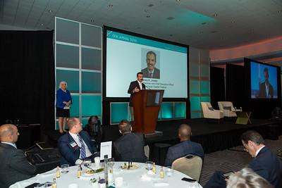 CFA 72nd Annual Conference Miami-4558