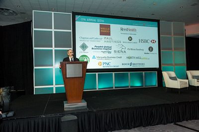 CFA 72nd Annual Conference Miami-4532