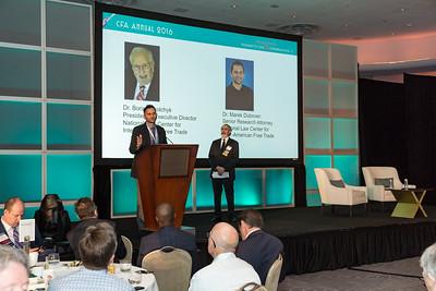 CFA 72nd Annual Conference Miami-4547