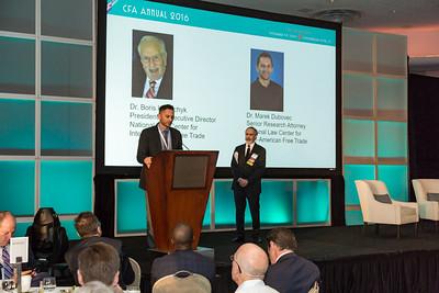 CFA 72nd Annual Conference Miami-4546