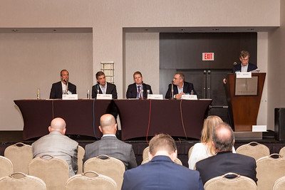 CFA 72nd Annual Conference Miami-4672
