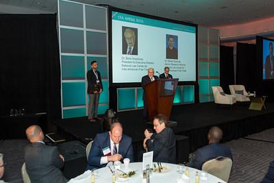 CFA 72nd Annual Conference Miami-4539