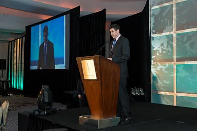 CFA 72nd Annual Conference Miami-4505